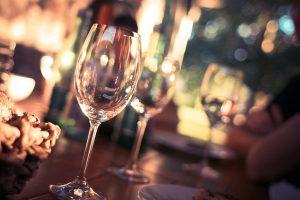vin-fest