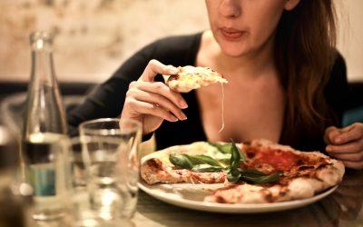 En bideskinne kan sikre ekstra gode madoplevelser mange år fremover