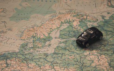 Få råd til en dansk sommer på kroophold