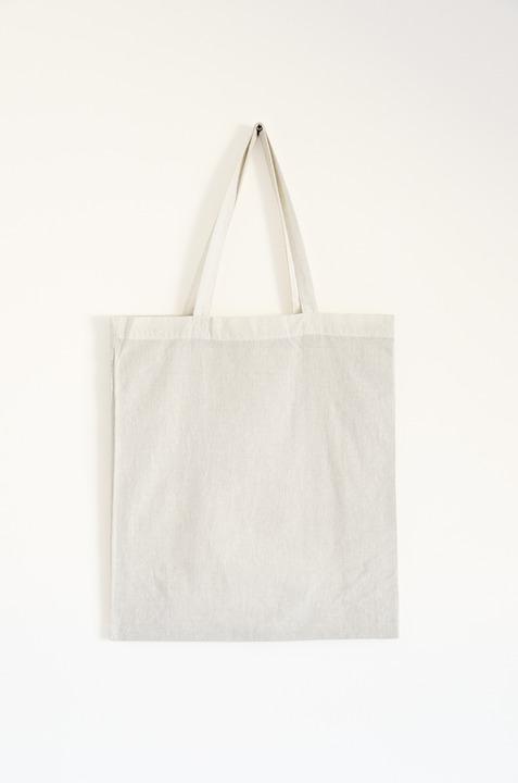 blank mulepose